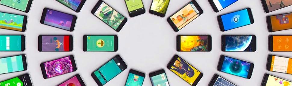 Top-vijf-smartphones-2016 kopie